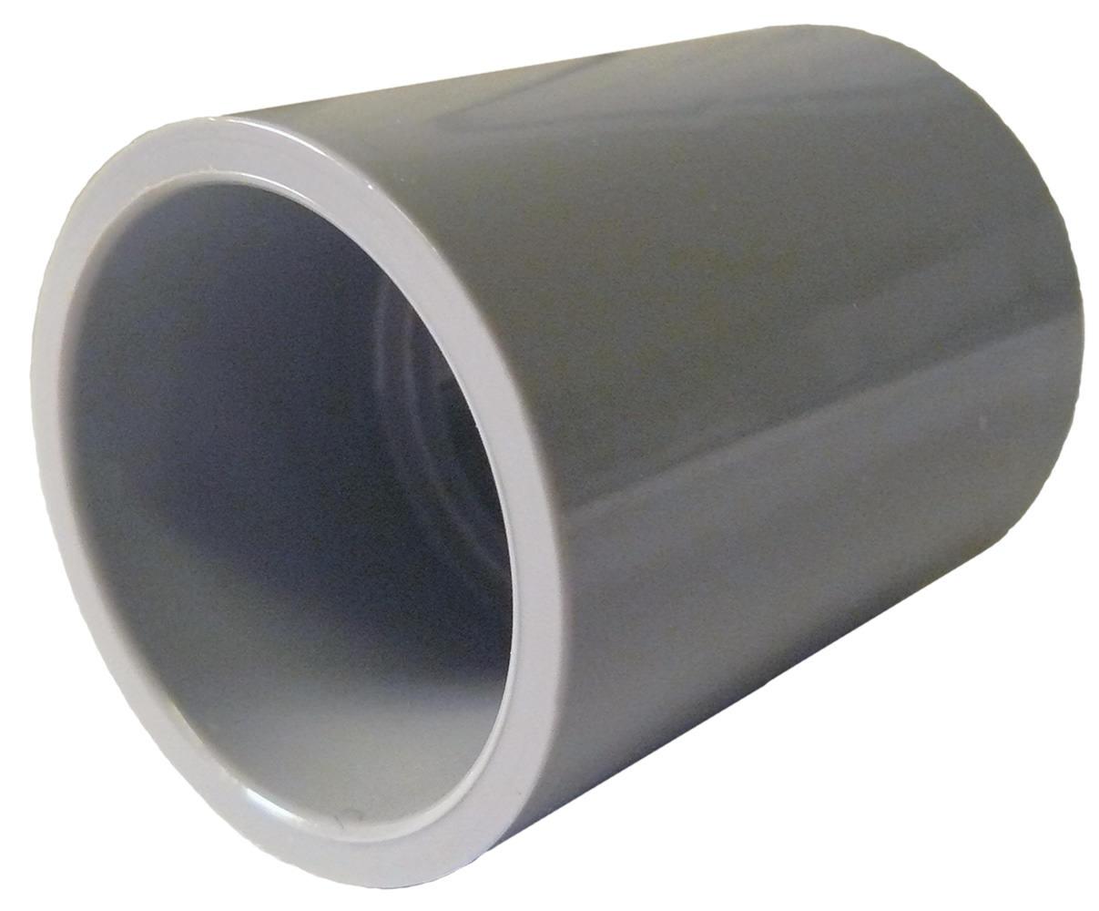 Cantex 6141634 Inc Coupling PVC Conduit 6in