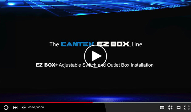 Videos   Cantex Inc